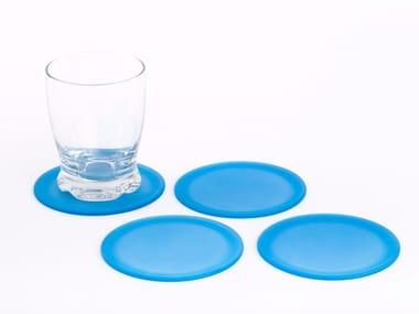 Drink coaster SOTTOBICCHIERE