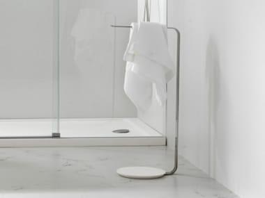 Standing towel rail SP CONCEPT | Towel rack