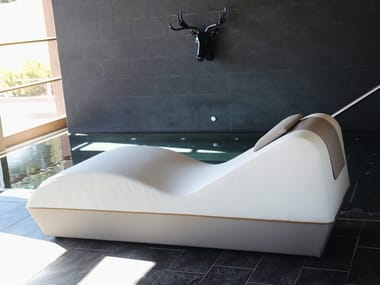 spa beds spa equipment archiproducts