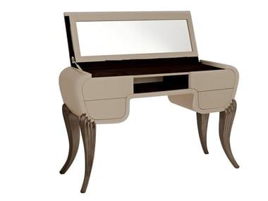 Dressing table SPACIUM | Dressing table