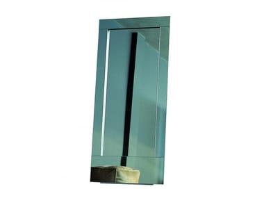 Espelho de chão SPECCHIO