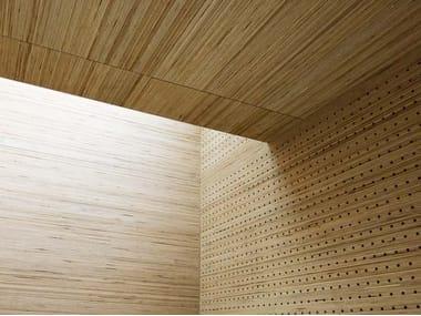 Wooden Veneered panel SPECIAL
