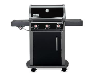 Barbecue a gas GPL SPIRIT E-320 ORIGINAL GBS