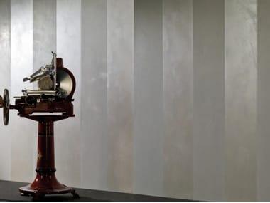 Stucco di design a base di calce e polveri di marmo SPIRITO LIBERO