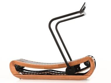 Treadmill SPRINTBOK