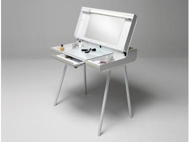 Dressing table ST08
