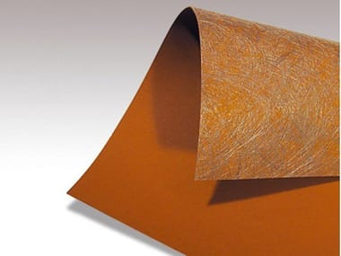 Breathable protective fabric for roof space STAMISOL DW