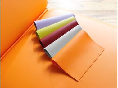 Anti-bacterial fabric STAMSKIN® ZEN