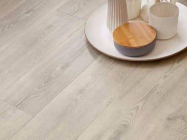 Pavimento in LVT effetto legno STARFLOOR CLICK 55 | Pavimento effetto legno