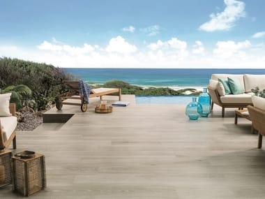 Wall/floor tiles with wood effect STARWOOD MINNESOTA