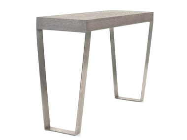 Console table AZEA - STELLA