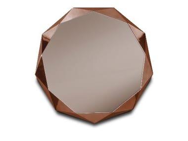 Espelho moldurado de parede STELLA | Espelho