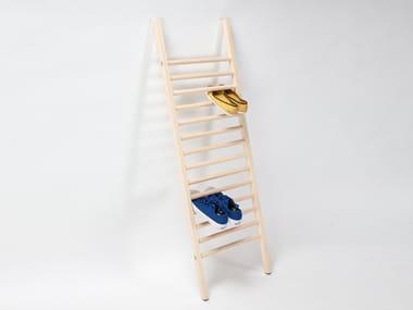 Shoe cabinet EMKO - STEP UP
