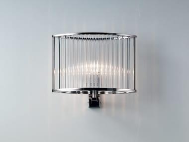 Wall light STILIO | Wall light