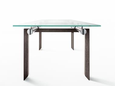 桌子 STILT