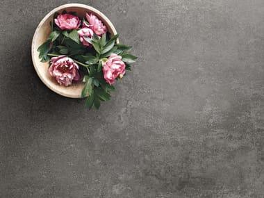 Pavimento/rivestimento in gres porcellanato STONCRETE