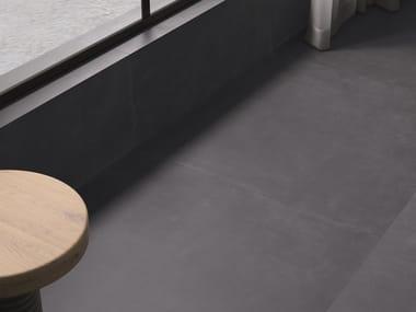Pavimento/rivestimento in gres porcellanato STONECLOUD BLUE