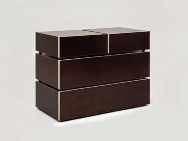 Chest of drawers STOW