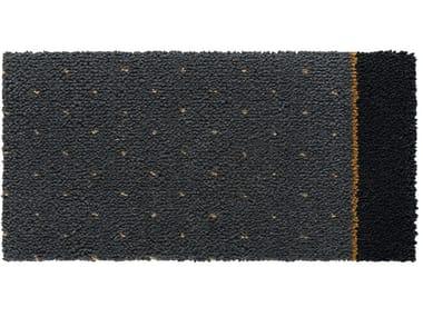 Carpeting STRANDVÄGEN