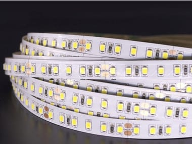 Striscia LED STRIP LED
