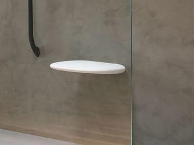 Folding shower Seat STYLE ECLYPSE