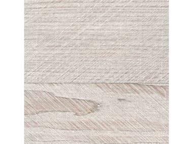 Pavimento laminato effetto legno FACILE + SUGAR OAK