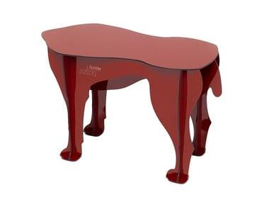 HPL coffee table SULTAN