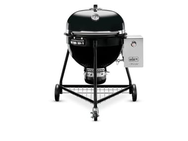 Barbecue a carbone SUMMIT® CHARCOAL GRILL