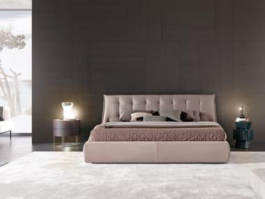 Кровать SUMO | Кровать
