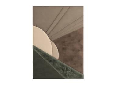 Wall decor item SUNRISE