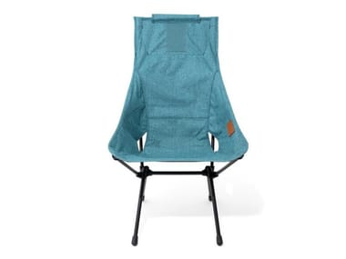 High Back Garden Chair SUNSET CHAIR HOME