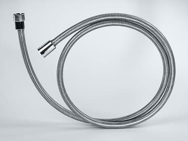 Shut-off Flexible hose SUPERCOATING