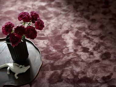 Polyamide carpeting SUPERIOR 1007