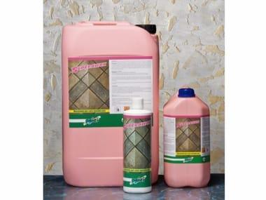 Detergente decerante SUPERAWAX