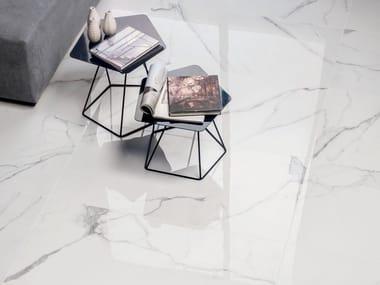 Porcelain stoneware wall/floor tiles SUPREME
