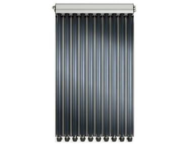 Solar panel SV10T