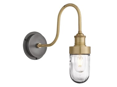 Lampadari per esterni unico patto mediterraneo lampada applique