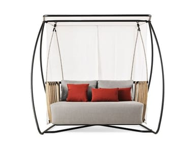 Garden Swing Seats Outdoor Furniture Archiproducts