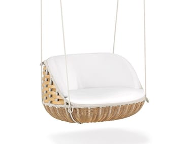 Garden hanging chair SWINGREST | Garden hanging chair