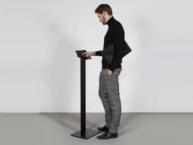 Tablet stand SYM - ART182   Tablet support