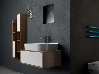 Mobili bagno sospesi archiproducts