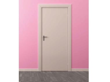 Hinged door SYSTEM PP