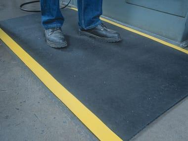Zerbino tecnico in tessuto vinilico Safety-Walk™ 5270E