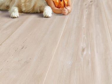 Trattamento del legno Vernice igienizzante