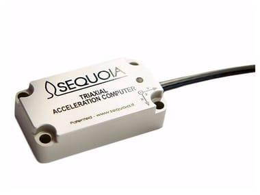 cobra plug in gpr kit by novatest Измерительный инструмент контрольный инструмент инструмент для термографических исследований ИК инструмент setac machine