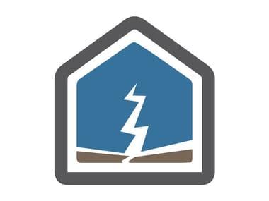 Sofware per la valutazione classe di rischio sismico Classificazione Sismica