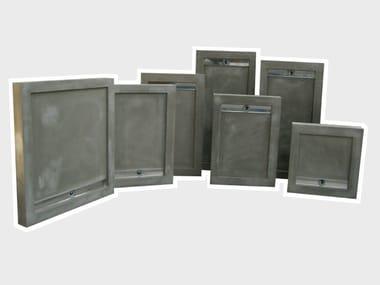 Custom EPS shower tray Shower trays