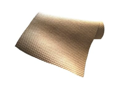 Cork thermal insulation felt SOUNDCORK U32