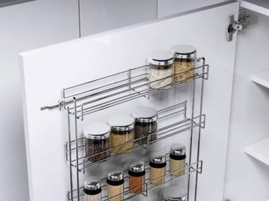 Kitchen organisers | Kitchen accessories | Archiproducts on