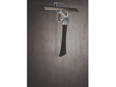 Metal Squeegee for shower Squeegee for shower